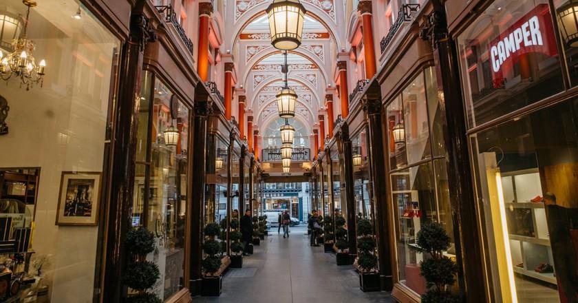 6 Reasons You Should Explore London's Mayfair