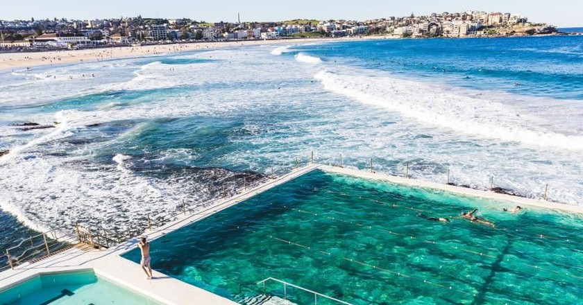 10 Things All Tourists Should Never Do in Australia