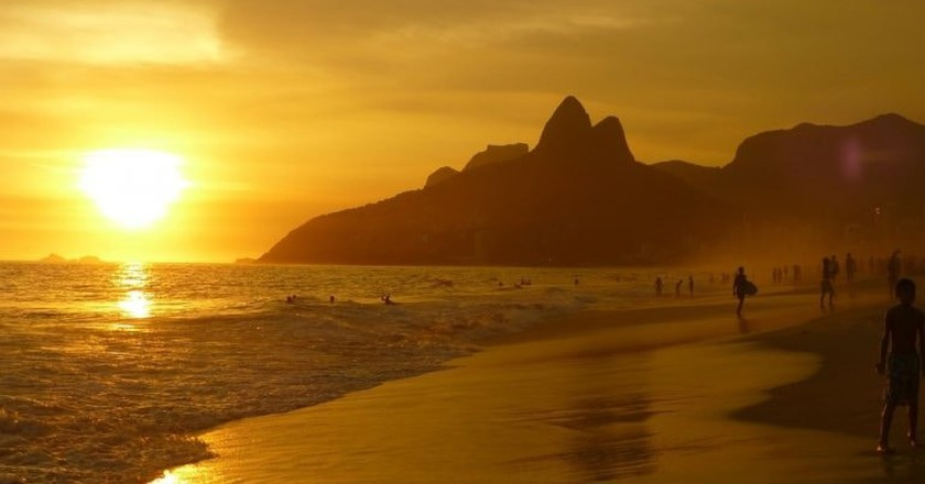 15 Epic Reasons Why You Should Add Rio de Janeiro to Your Bucket List in 2018