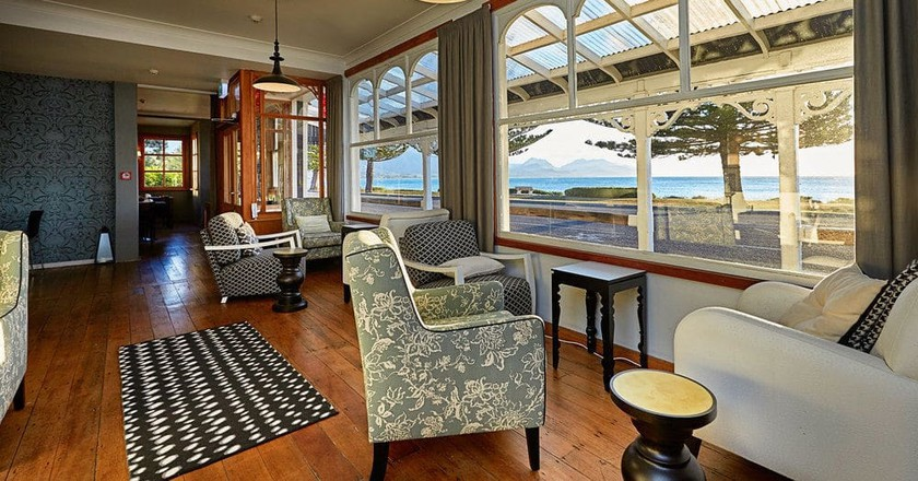 The Best Places To Stay in Kaikoura, New Zealand