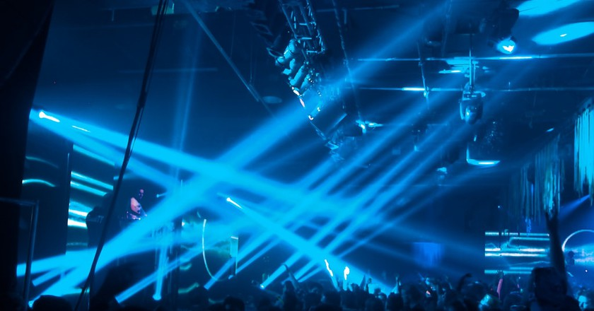 The Best Nightclubs in Malta to Check Out