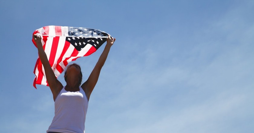 15 Things American Expats Miss When They Move Away