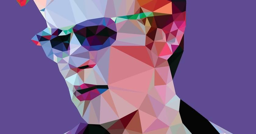Angie Jones T C V 1 5 | Courtesy of Pantone Color Institute