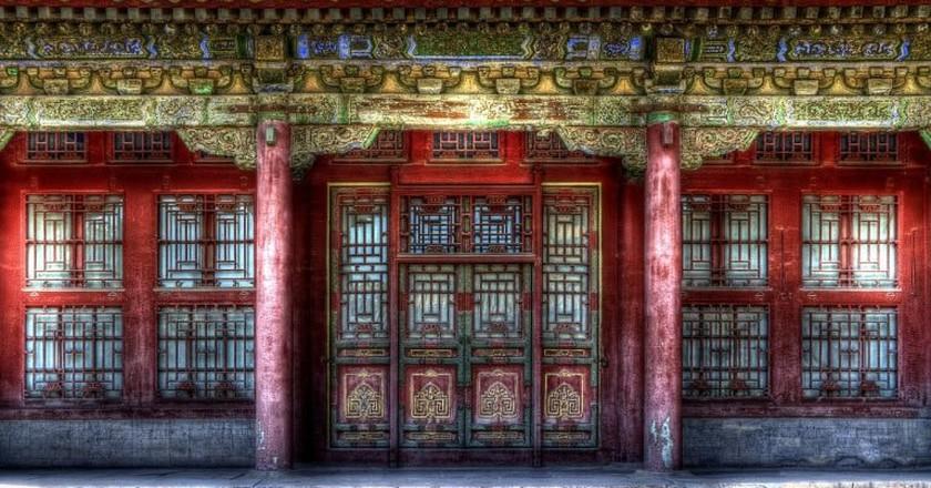 china-1817962_1280 | © christels / Pixabay