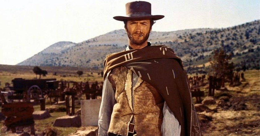 11 Famous Films You Never Knew Were Set in Spain