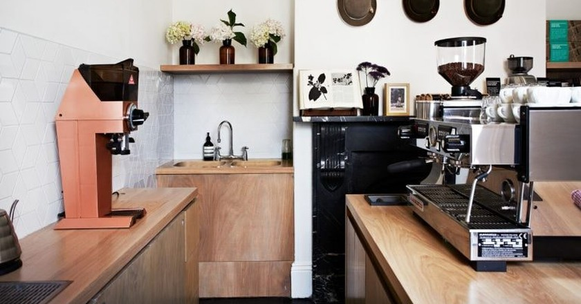 The Best Cafes and Coffee Shops in Carlton, Melbourne