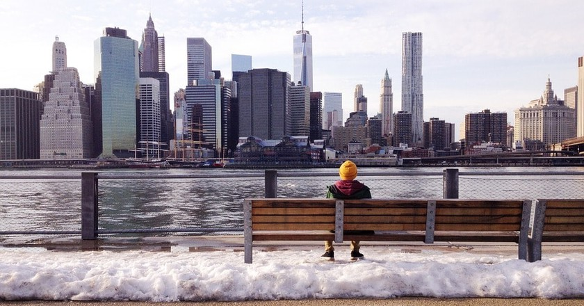 https://pixabay.com/en/new-york-city-new-york-skyline-336503/