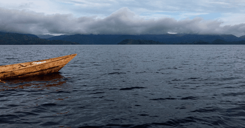 A Look at Rwanda's Shift Towards Eco Tourism