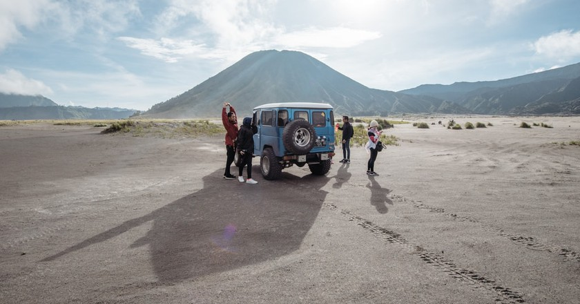 Top Things To See and Do in Malang, Indonesia