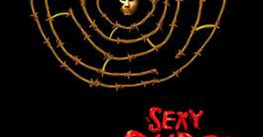 Sexy Durga was banned from the International Film Festival | © Sanal Kumar Sasidharan / Wikicommons