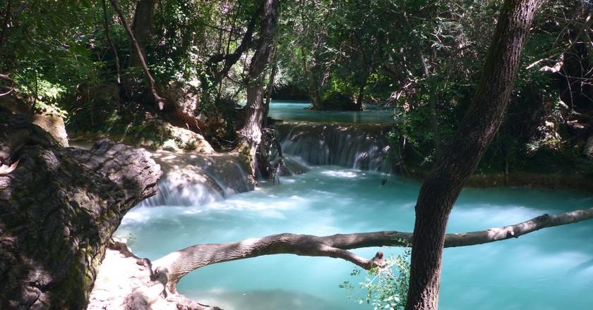 Provence still has some hidden gems to discover | © Sébastien Faillon/Flickr