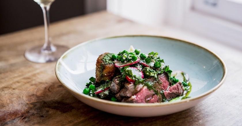 The 10 Best Restaurants in Newcastle, Australia