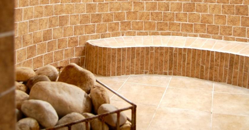 Temazcal: 10 Incredible Health Benefits of this Mayan Steam Bath Ritual