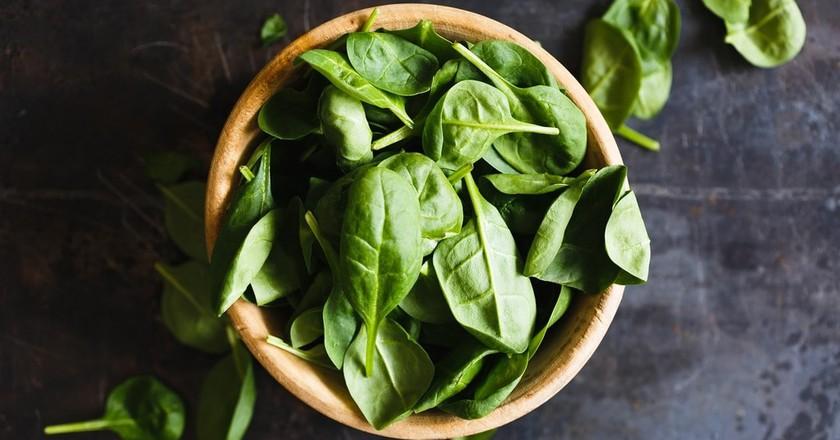 Vegetarianism | © kkolosov/Pixabay