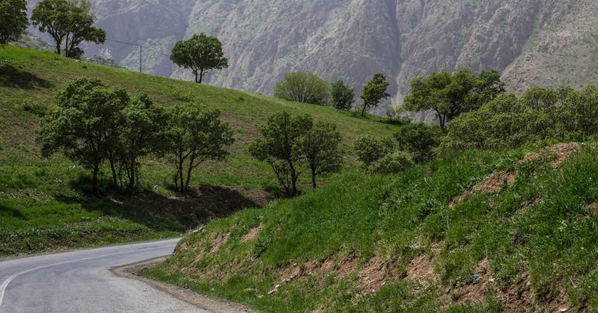 Kurdistan | © Ninara / Flickr