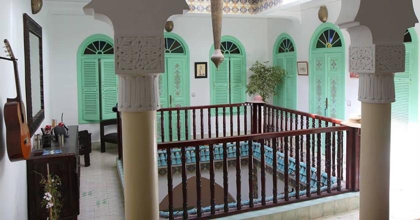 Riad Harmonie   Courtesy of Hotels.com