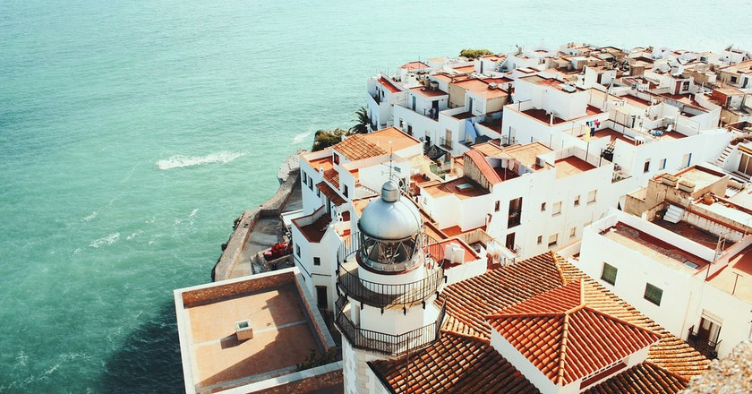 The Top 10 Things to See and Do in Peniscola, Valencia