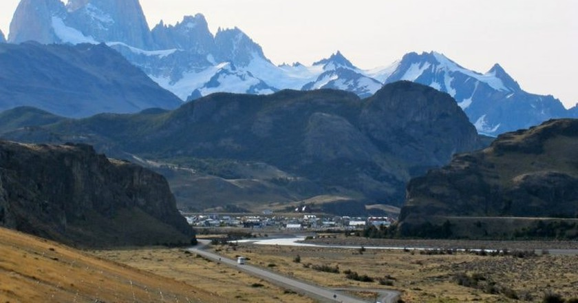 The Most Beautiful Towns and Villages to Visit in Patagonia