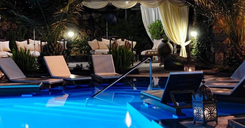 Hotel Villa VIK | Courtesy of VIK Hotel Group