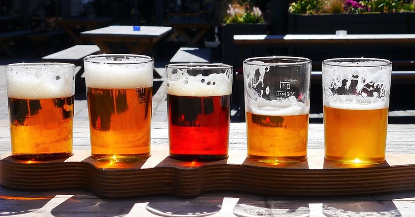 The Best Beers to Try in Guatemala