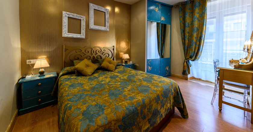 The Best Hotels in Castro Urdiales, Spain