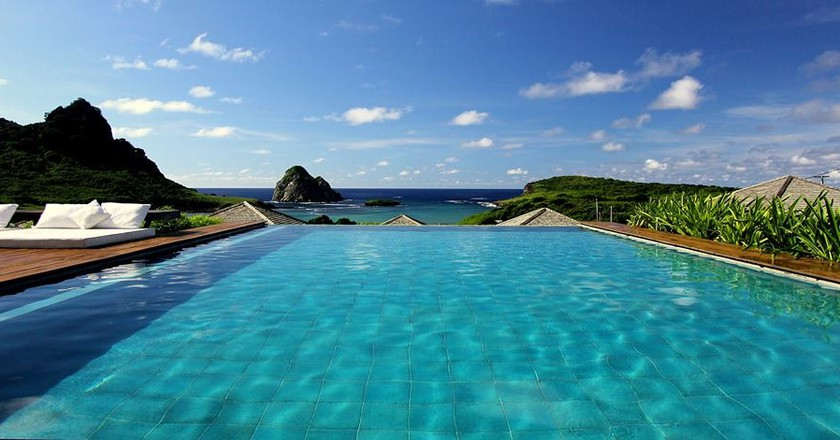 The Top Places to Stay at Fernando de Noronha