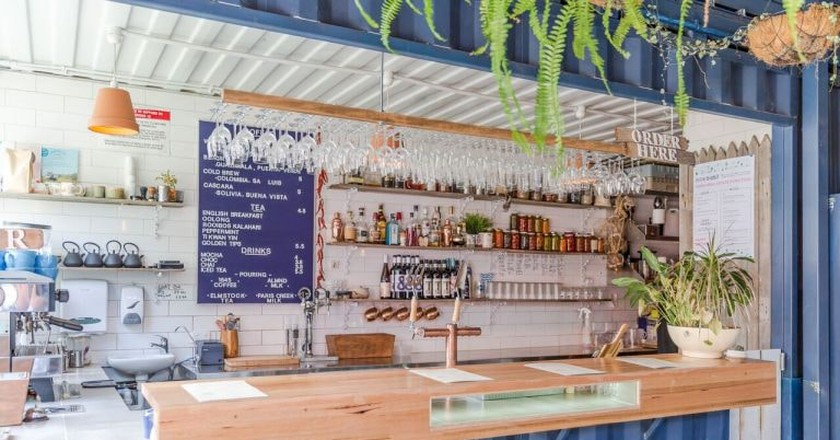 The Best Coffee Shops and Cafes in Adelaide, Australia