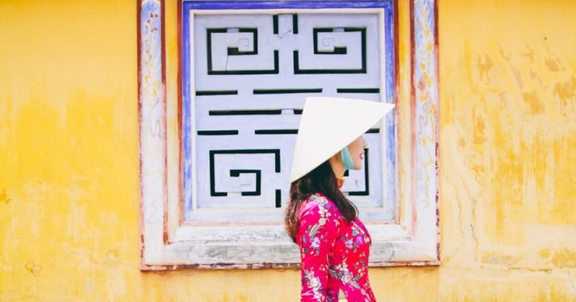 A Guide To Hoi An's World-Famous Tailors