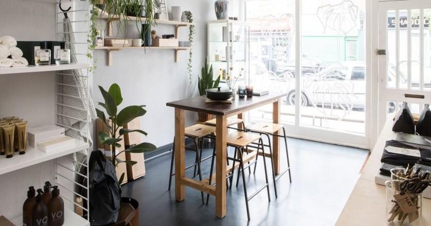 The Best Home Design Stores in Hackney