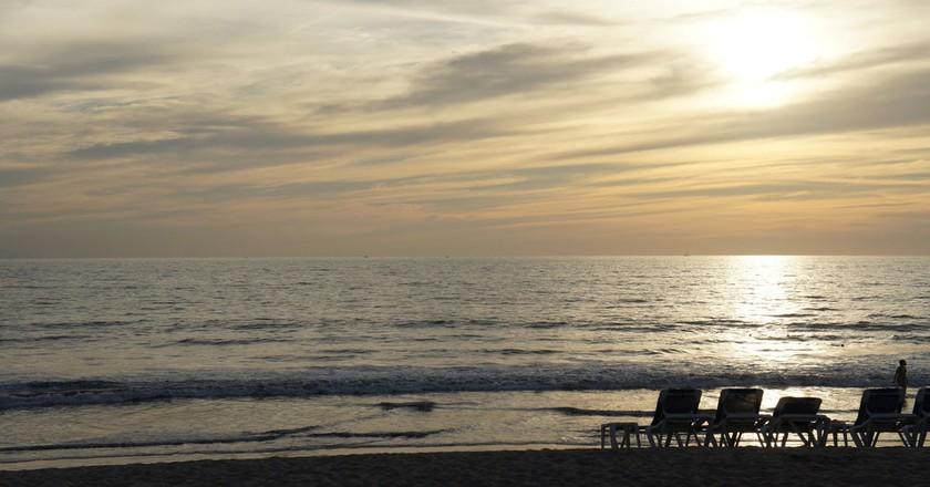 Riviera Nayarit │© Dylan R / flickr