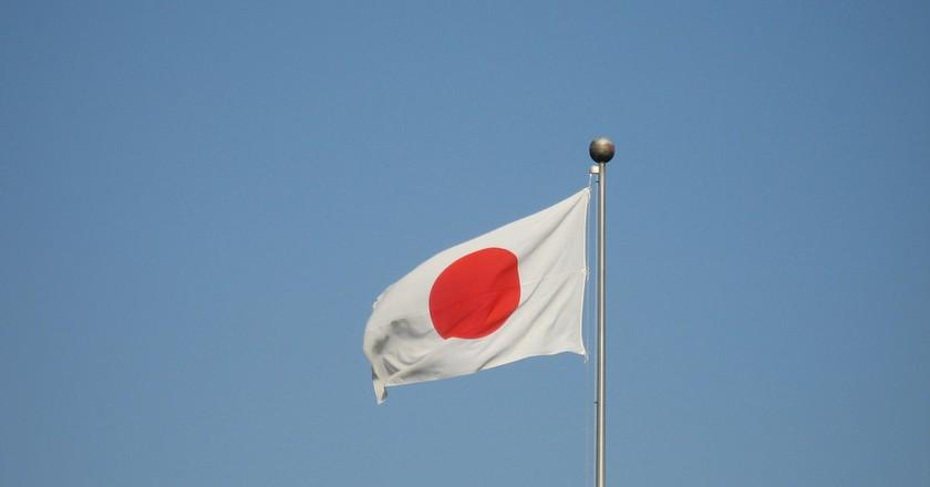 Tokyo | © mmphotography.it / Flickr