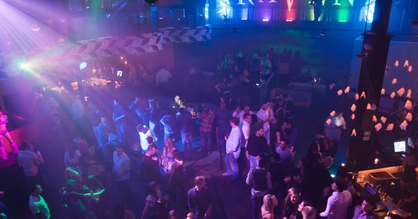 Nightclub   qjake/Flickr