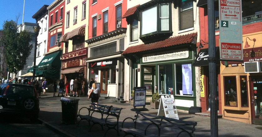13 Reasons Why Everyone Should Visit Hoboken, New Jersey