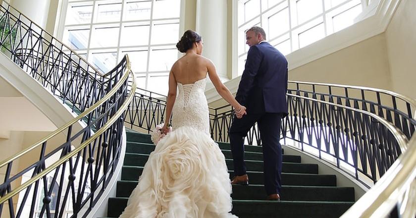 © Critsey Rowe Photography Ballantyne Hotel Charlotte NC Wedding and Reception
