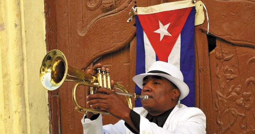 The Best Time to Plan a Trip to Cuba