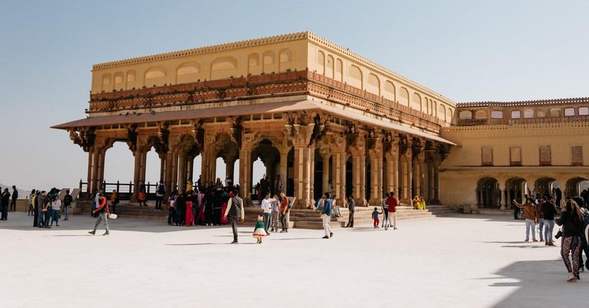 Bhanu Prakesh / © Culture Trip