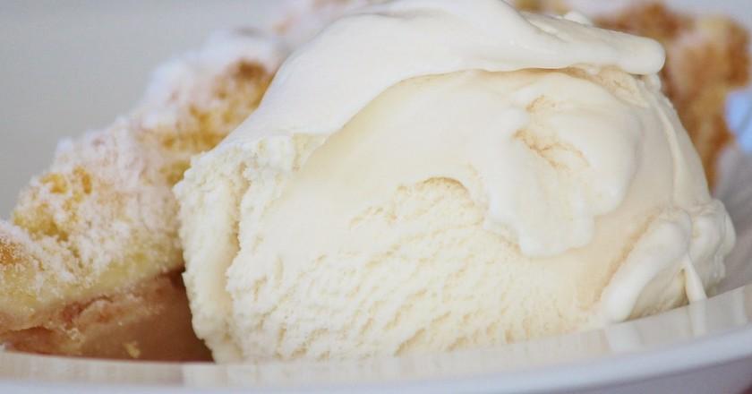 Ice-cream. Counselling (c) | Pixabay