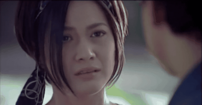 Screengrab from One More Chance trailer | © Star Cinema