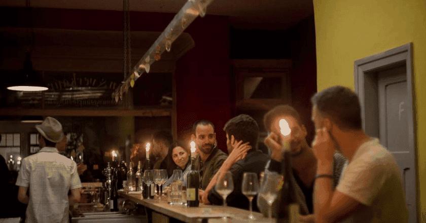 The Most Romantic Restaurants in Panama City