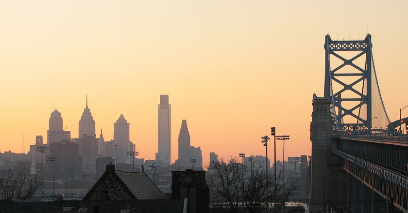 7 Things People Miss When They Leave Philadelphia, PA