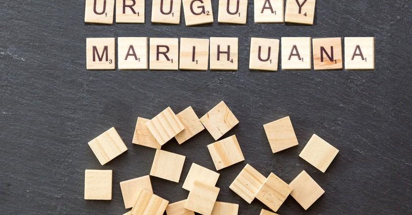 Marijuana | © Marco Verch | Flickr