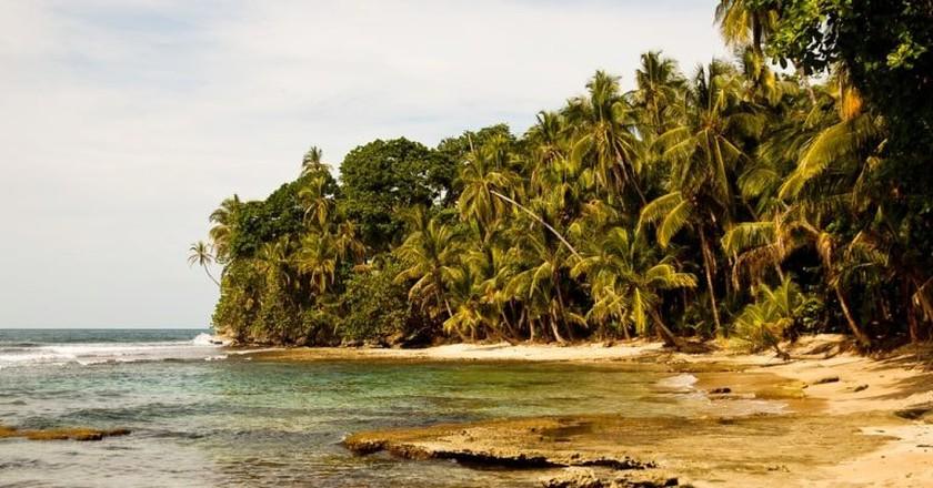 Esparza, Puntarenas, Costa Rica
