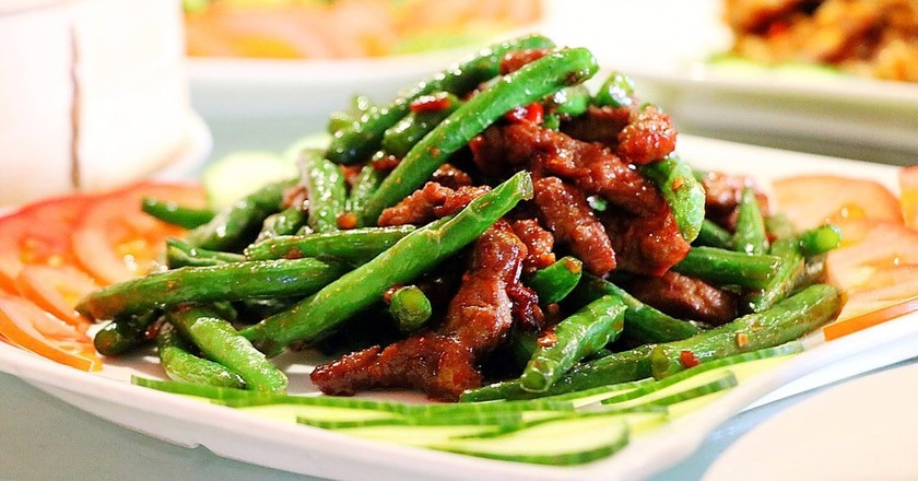 The 10 Best Chinese Restaurants in Adelaide, Australia