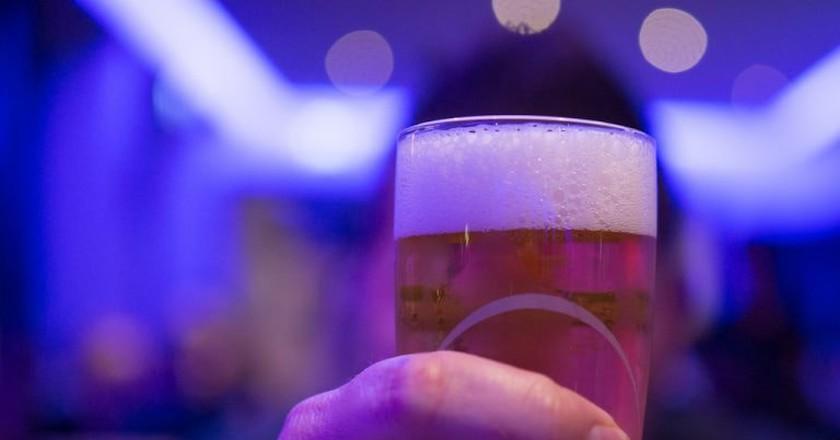 The Best Bars in Aurora, Illinois