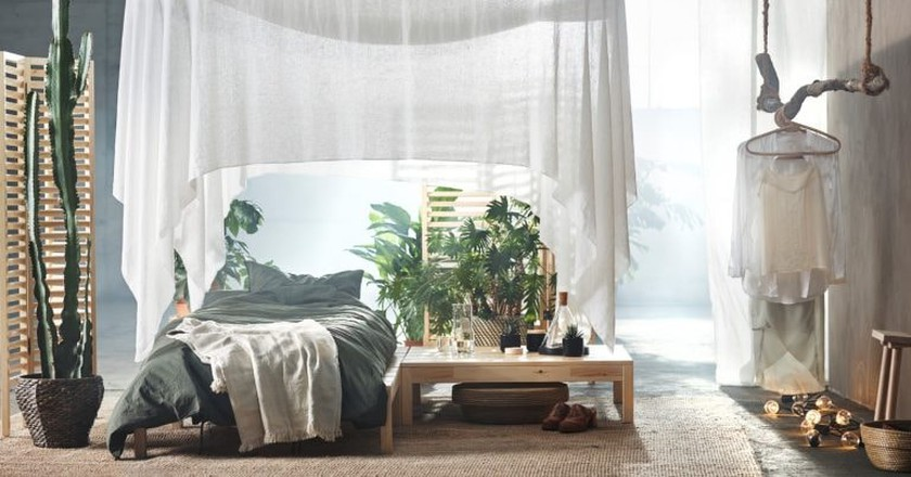 HJÄRTELIG limited edition collection | © IKEA