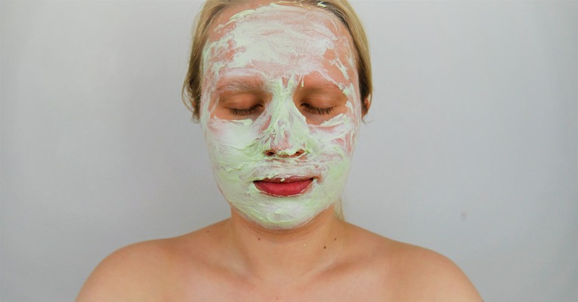 Take care of your skin by visiting an expert