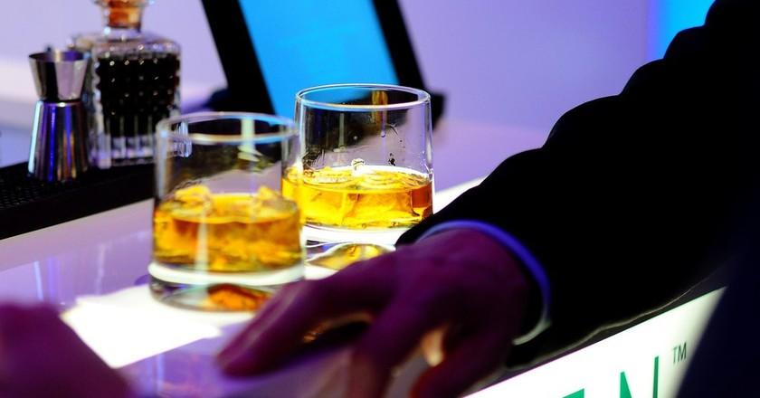 The 10 Best Bars in Vinnytsia, Ukraine