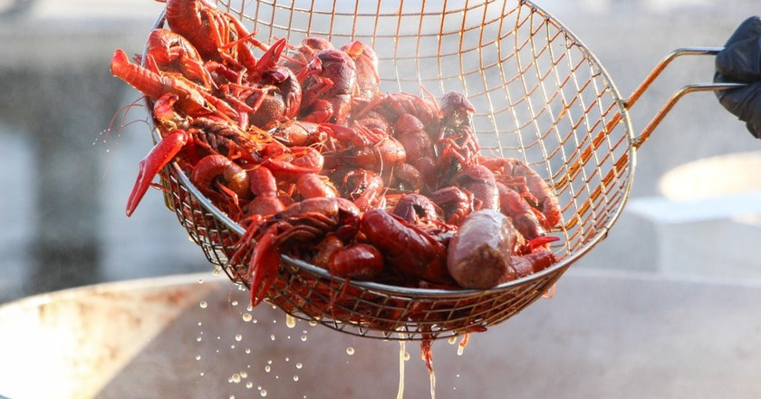 10 Traditional Cajun Dishes You Need to Try in Louisiana