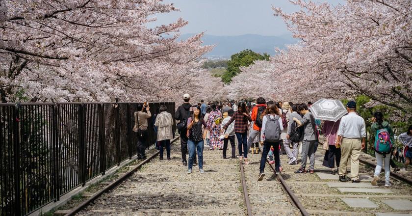 Jaemin Lee / © Culture Trip