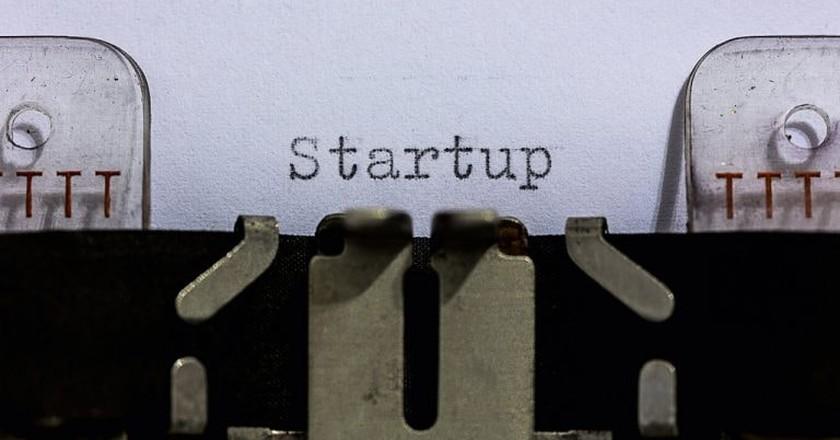 Startup culture | © Dennis Skley / Flickr